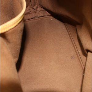 Louis Vuitton Bags - Louis Vuitton Alma Monogram Bag